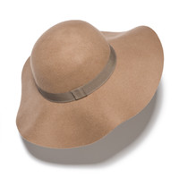 Avon: mark Head First Hat