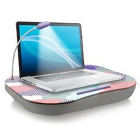 Aimee Wilder Lap Desk for Laptop - Clouds (LD003-CL)