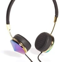 Frends 'Layla' Headphones | Nordstrom