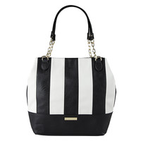 Women's Emme Shopper