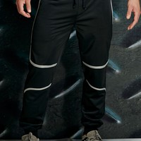 Body Tech® Motion Work Out Pant