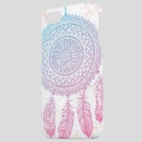 ANKIT Dream Catcher iPhone 5/5S Case