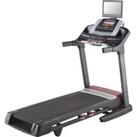 Walmart: Pro-Form Performance 1850 Treadmill - Assembly and Delivery Available