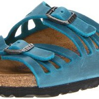 Women's Birkenstock GRANADA Fashion S...