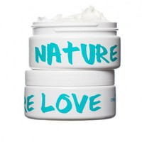 Nature Love Body Cream - Ylang Ylang