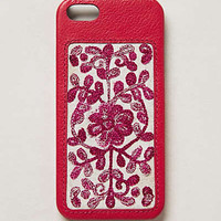 Rosework iPhone 5 Case