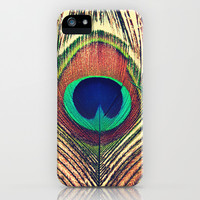 Bohemian iPhone & iPod Case by SSC Photography