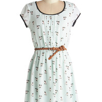 Meow's the Moment Dress | Mod Retro Vintage Dresses | ModCloth.com