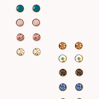 Perfect Palette Stud Set