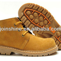 Source Wholesale shoes Men on m.alibaba.com