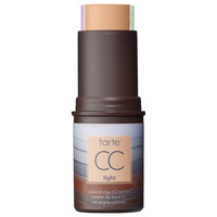 Sephora: Tarte : Colored Clay CC Primer : bb-cc-cream-face-makeup