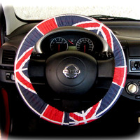 Steering-wheel-cover-for-wheel-car-accessories-British-Flag