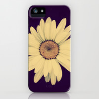 Half Crazy iPhone & iPod Case by RDelean