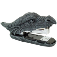 Dragon Stapler - CC8475 from Dark Knight Armoury