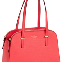 Women's kate spade new york 'small elissa' tote