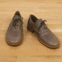 Common Projects Dress Shoe