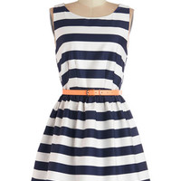 Looks Lake Love Dress