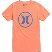 Hurley Bandcon T-Shirt at PacSun.com