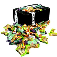 Ginger Candy Original 1lb Mixed Varie...