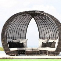 Creative Patio Garden Furniture - Opulentitems.com