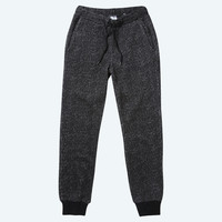 The Comfiest Pants in the World Jogging Bottoms
