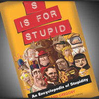S Is For Stupid - The Awesomer