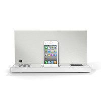 Soundfreaq Sound Platform Speaker Dock