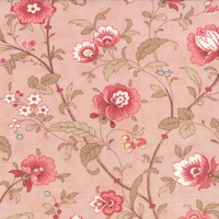 Printemps by 3 Sisters for Moda Fabrics, #4403011, primrose, $9 per yard