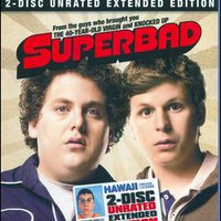 Superbad[(2 Disc) (Extended Edition)]