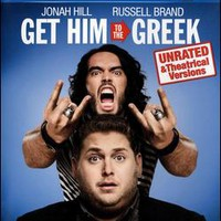 Get Him to the Greek[(Digital Copy)]
