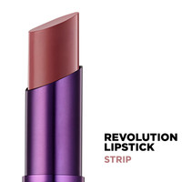 Strip Revolution Lipstick by Urban Decay