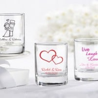 Engraved Gifts Create Lasting Memories | Things Engraved