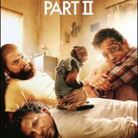 The Hangover Part II[(Digital Copy)]