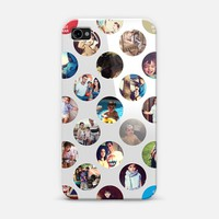 Family Love | Design your own iPhonecase and Samsungcase using Instagram photos at Casetagram.com | Free Shipping Worldwide✈