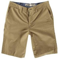 Vans Dewitt Ikat Short - Men's at CCS
