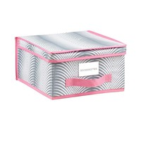 Storage Box - Medium - Palmilla