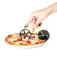 FIXIE PIZZA CUTTER - doiy