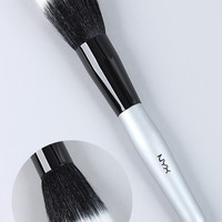 NYX Flat Top Multi Purpose Brush B07