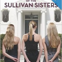 Confessions of the Sullivan Sisters Paperbackby Natalie Standiford (Author)