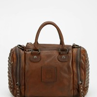 Frye Brooke Studded Mini Duffle Bag - Urban Outfitters