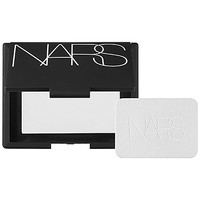Sephora: NARS : Light Reflecting Pressed Setting Powder : setting-powder-face-powder