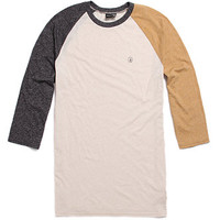 Volcom Trimor 3/4 Raglan T-Shirt at PacSun.com