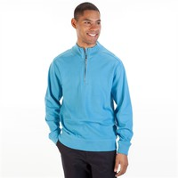 Cutter & Buck Rylands 1/2-Zip Pullover at Von Maur