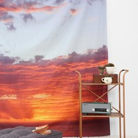 Sunset Tapestry - Urban Outfitters