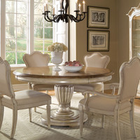 Brannon Dining Room Furniture