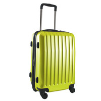 SAVE Dash 4-Wheeled Expandable Carry-On