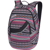 DAKINE Crystal Pack - eBags.com