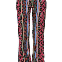 Volcom Love Sick Pants at PacSun.com