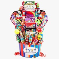 Dylan's Candy Bar Ultimate Party in a Bucket