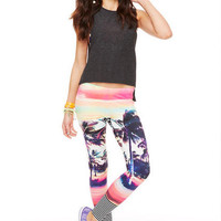 Roxy® Sunset Legging